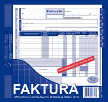 Michalczyk I Prokop Faktury