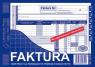 103-3E Faktura wzór pełny dla prowadzących sprzedaż w cenach netto