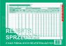 170-1U Rejestr sprzedaży z kas fiskalnych rejestrujących