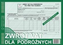180-1U-Zwrot-VAT-dla-podróżnych-okł