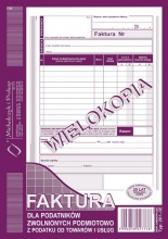 201-3E-Faktura-dla-podatników-zwolnionych-podmiotowo-z-podatku-od-towarów-i-usług-1
