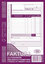 202-3E-Faktura-dla-podatników-zwolnionych-podmiotowo-z-podatku-od-towarów-i-usług-1