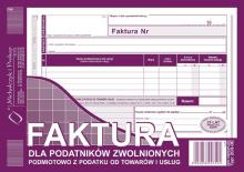 203-3E-Faktura-dla-podatników-zwolnionych-podmiotowo-z-podatku-od-towarów-i-usług-1