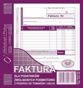 204-4E-Faktura-dla-podatników-zwolnionych-podmiotowo-z-podatku-od-towarów-i-usług-1