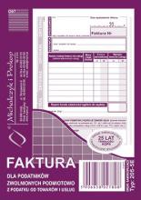 205-5E-Faktura-dla-podatników-zwolnionych-podmiotowo-z-podatku-od-towarów-i-usług-1