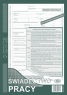 501-1-Świadectwo-pracy-okł