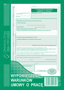 521-3-Wypowiedzenie-warunków-umowy-o-pracę-okł