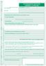 521-3-Wypowiedzenie-warunków-umowy-o-pracę