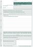 522-3-Rozwiązanie-umowy-o-pracę-z-zastosowaniem-skróconego-okresu-wypowiedzenia-str1