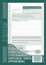522-3-Rozwiązanie-umowy-o-pracę-z-zastosowaniem-skróconego-okresu-wypowiedzenia-okł