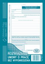 523-3-Rozwiązanie-umowy-o-pracę-bez-wypowiedzenia-okł