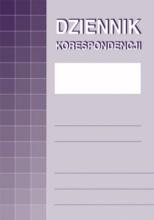 701-1-dziennik-korespondencji-12