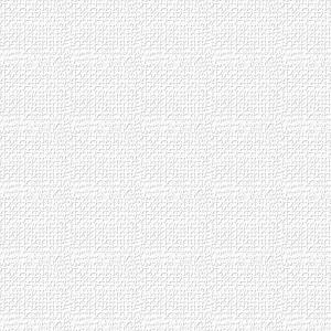 DZ101-B Karton ozdobny płótno białe