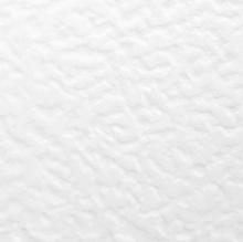DZ102-B Karton ozdobny młotek biały