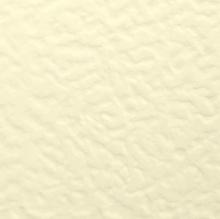 DZ102-C Karton ozdobny młotek kremowy