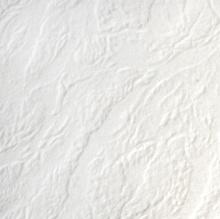 DZ103-B Karton ozdobny skóra biała