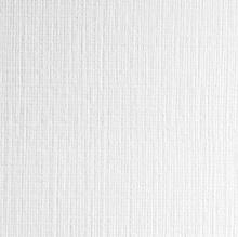 DZ109-B Karton ozdobny kratka biała