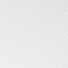 DZ110-B Karton ozdobny juta biała