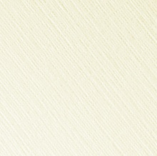 DZ110-C Karton ozdobny juta kremowa