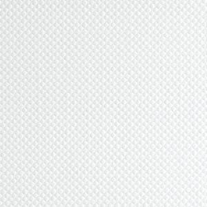 DZ112-B Karton ozdobny jeans biały