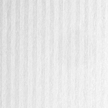 DZ115-L Karton ozdobny perła drobna jodełka