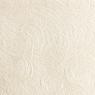 DZ116-R Karton ozdobny perła owalne linie