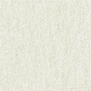 DZ117-M Karton ozdobny perła kremowa