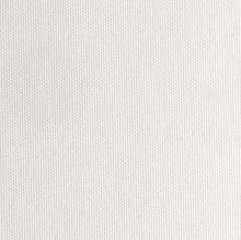 DZ125-G Karton ozdobny atlas perła