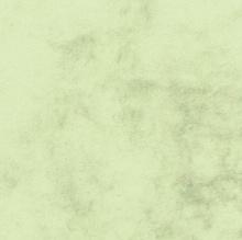 dz201-z-karton-ozdobny-marmurek-zielony