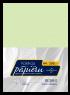 dz201-z-karton-ozdobny-marmurek-zielony-2