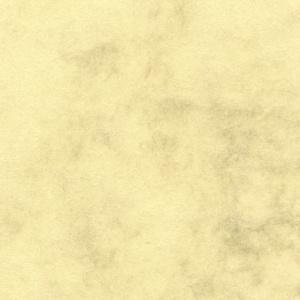 DZ202-K Karton ozdobny marmurek kość słoniowa