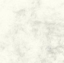 DZ203-S Karton ozdobny marmurek szary