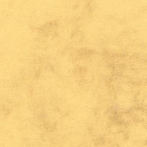 DZ206-B Karton ozdobny marmurek ciemna kość słoniowa