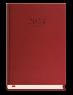 T-203V-Z  Terminarz Menadżera