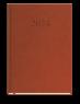 T-218V-S2 Teminarz Uniwersalny