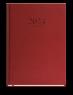 T-218V-Z  Teminarz Uniwersalny