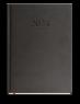 T-221V-B Terminarz Klasyczny