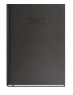 T-221V-S2 Terminarz Klasyczny