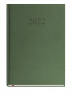 T-221V-V Terminarz Klasyczny