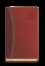 T234K-02 Terminarz Osobisty