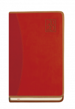 T234K-03 Terminarz Osobisty