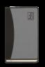T234K-04 Terminarz Osobisty