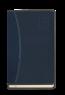 T234K-05 Terminarz Osobisty