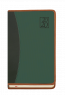 T234K-07 Terminarz Osobisty