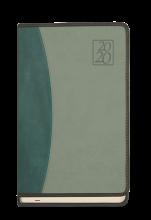 T-234K-08 Terminarz Osobisty