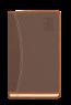 T234K-01 Terminarz Osobisty