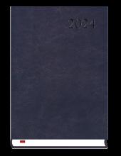 T-237A-Z Terminarz Asystent