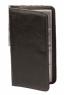SV023 Klaser na wizytówki