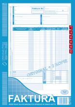 112-1E-Faktura-wzór-pełny-dla-prowadzących-działalność-w-cenach-netto-okł