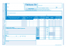 127-3P Faktura mechanizm podzielonej płatności dla prowadzących sprzedaż w cenach netto